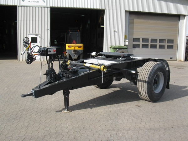 2014 Mega Dolly 1alslet 102448-421954.JPG 1