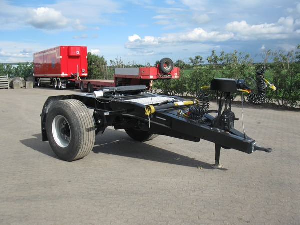2014 Mega Dolly 1alslet 102448-421955.JPG 2